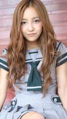 Tomomi Itano (AKB48)