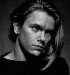 River I, River Phoenix, Beautiful Men, Beautiful Person, Keanu Reeves, Leonardo Dicaprio, West Hollywood, Eye Color, Actors & Actresses