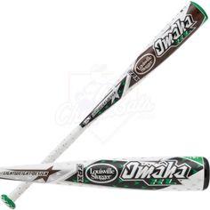 2013 Louisville Slugger Omaha XL Youth Baseball Bat