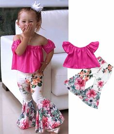 kids fashion and kids outfits Little Girl Outfits, Toddler Outfits, Cute Outfits, Baby Girl Dresses, Baby Dress, Baby Girl Fashion, Kids Fashion, Baby Fashionista, Mode Hijab