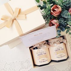 Your wedding starts the moment your guest receive your invitations and ends when they bring home the party favors. Small details do make a difference. And we know the perfect people who can customize yours.  on http://www.bridestory.com/blog/vendor-of-the-week-the-paper-and-ink