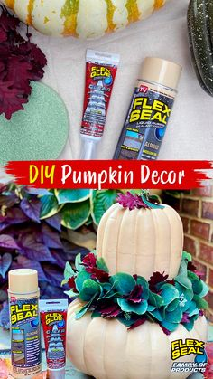 Autumn Crafts, Thanksgiving Crafts, Thanksgiving Decorations, Holiday Crafts, Christmas Diy, Christmas Decorations, Cute Crafts, Diy Crafts To Sell, Autumn Decorating