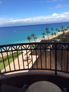 royal lahaina resort a lovely property within walking distance