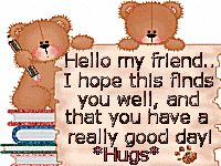 well wishes quotes friendship Happy Day Quotes, Hug Quotes, Snoopy Quotes, Morning Greetings Quotes, Smile Quotes, Good Morning Funny, Good Morning Friends, Good Morning Wishes, Good Morning Quotes
