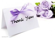 Thank You Wishes, Thank You Quotes, Thank You Messages, Thank You Note Cards, Thank You Pictures, Thank You Images, Birthday Cards, Happy Birthday, Wire Jewelry Designs