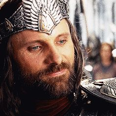 The Couple Legolas Aragorn Legolas And Aragorn, Thranduil, Gandalf, Slash Fiction, Lotr Swords, Lotr Elves, Paolo Nutini, Film Games, O Hobbit