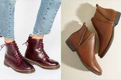27 Inexpensive Boots You'll Want To Wear All Winter
