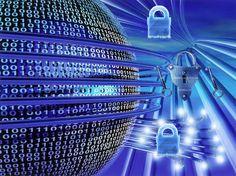 Defensie zoekt 150 cyber experts