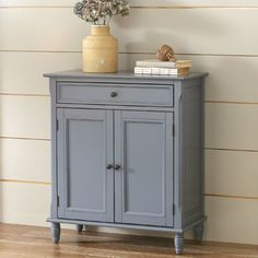Abney Cabinet