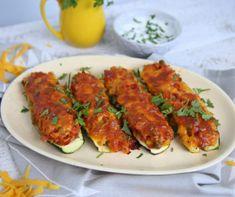 Szezámmagos háromszög III. Recept képpel - Mindmegette.hu - Receptek Tiramisu, Tandoori Chicken, Ethnic Recipes, Food, Essen, Meals, Tiramisu Cake, Yemek, Eten