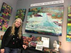 patt scrivener - Google Search Google Search, Painting, Art, Art Background, Painting Art, Kunst, Paintings, Performing Arts, Painted Canvas