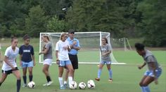 awesome  #access #anson #AnsonDorrance #CollegeSoccer(Game) #dorrance #inside #micd #NorthCarolinaTar #NorthCarolinaTarHeelsWomen'sSoccer(SchoolSportsTeam) #NorthCarolinaWomen'sSoccer #practice #soccer #unc #up #womens Inside Access: UNC Women's Soccer Practice - Anson Dorrance Mic'd Up http://www.pagesoccer.com/inside-access-unc-women-s-soccer-practice-anson-dorrance-mic-d-up/