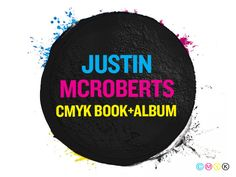 """""""The CMYK Project has Compassion at it's heart . . . It has a lot about letter writing in it."""""""