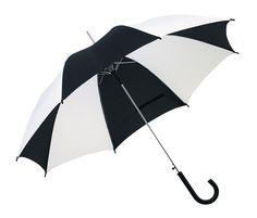 DANCE & DISCO Automatic walking umbrella  £5.99 As low as: £2.39
