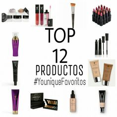 Younique's mission is to uplift, empower, validate, and ultimately build self-esteem in women around the world through high-quality products that encourage both inner and outer beauty. Makeup Tips, Beauty Makeup, Younique Presenter, Beauty Boutique, Lip Stain, Tips Belleza, Makeup Yourself, Best Makeup Products, Lip Gloss