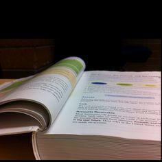 Intermediate accounting kieso   th edition solutions manual by smtbtb    issuu