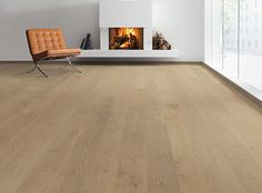 Oak Sauvage is a beautiful parquet flooring in our New Zealand range. If you like the look of a natural oak flooring, this is the right floor for you. Parquet Haro, Wood Parquet, Parquet Flooring, Wooden Flooring, Hardwood Floors, Engineered Timber Flooring, Stairs And Doors, Modern Fireplace, Light Oak