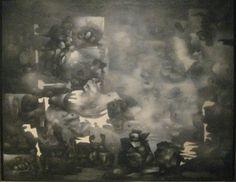 Berlin, Surrealism Painting, Fantastic Art, Artsy, Paintings, Gallery, Drawings, Inspiration, Surrealism