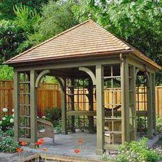 Landscape Architecture Suzman Design Landscaping Designers