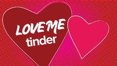 """Chicago, Mar 10: """"Love Me Tinder"""""""