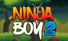 ZERGAME - online games Free Gems, Online Games, Learn English, Ninja, Hacks, Learning, Boys, Learning English, Baby Boys