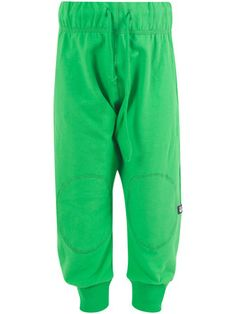 "Hose ""Vaegtloefter Pants"" - € - Wikimo Kindermode, Kinder Hose, apfelgrün by Danefae Shorts, Sweatpants, Fashion, Guys Jeans, Spring Summer, Moda, Fashion Styles, Sweat Pants, Jumpsuits"