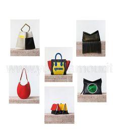 celine borse collezione 2013