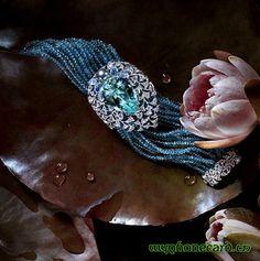 Displaying items by tag: de beers High Jewelry, Jewelry Art, Jewelry Design, Unique Jewelry, Purple Sapphire, Sapphire Diamond, Cartier Jewelry, Jewelery, Cartier Bracelet