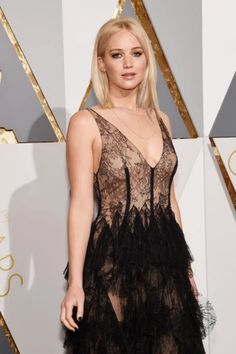 202 best Jennifer Lawrence Movies images on Pinterest ...