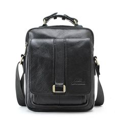 Brand Name: CROSS OX Item Type: Handbags Interior: Interior Compartment,Cell Phone Pocket,Interior Zipper Pocket,Interior Slot Pocket Style: Fashion Genuine Lea Cow Leather, Leather Bag, Ipad Bag, Handbags For Men, Messenger Bag Men, Shoulder Handbags, Leather Shoulder Bag, Crossbody Bag, Ox