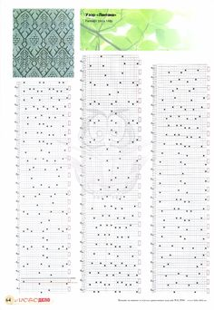 images attach d 1 132 727 Knitting Books, Knitting For Kids, Lace Knitting, Knitting Stitches, Knitting Machine, Card Patterns, Knit Patterns, Stitch Patterns, Shibori
