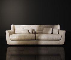 Rugiano Amelia | sofa*