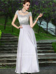White evening dresses evening dresses and trumpet on pinterest