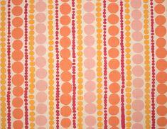 Candy Stripe Fabric | Galbraith & Paul