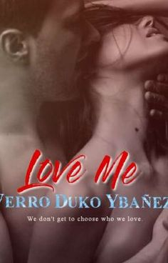 Read PROLOGUE from the story Love Me Verro Duko Ybañez (COMPLETE) ✔ by GirlWithNoLimit (Marie Cortaga) with 14,691 read... Free Romance Books, Novels To Read, Pocket Books, Regrets, Our Love, Books Online, Writer, 18th, Reading