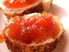Rende Ayva Reçeli...   Vişnap Mamma Mia, Meatloaf, Breakfast, Food, Morning Coffee, Meat Loaf, Eten, Meals, Morning Breakfast