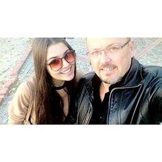 Handiş ve babası #gunesinkizlari #handemiyy #tolgasaritas #hantol #hande #handeerçel #handeercel #likeforfollow #liker #like4like #likeforlike #likesforlikes #likers #uzayfandom #alsel #kocagozlukiz #mavigozlucocuk