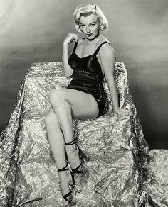 Resultado de imagen para Marilyn Monroe nude