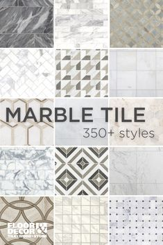 76 Best Mosaic Tile Images Floor Decor