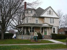 1000 images about geneseo illinois on pinterest