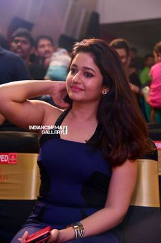 Poonam Bajwa at Masterpiece Audio Launch South Indian Actress Hot, Bollywood Actress Hot, Beauty Full Girl, Beautiful Girl Indian, India Beauty, Actress Photos, Indian Actresses, Movie Stars, Hot Girls