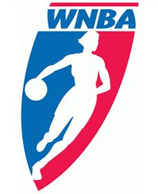 WNBA Las Vegas Sportsbook Book Odds, Women's