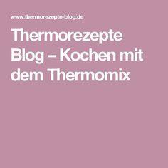 ALDI SÜD - Rezepte für Küchenmaschine mit Kochfunktion | Thermomix ...