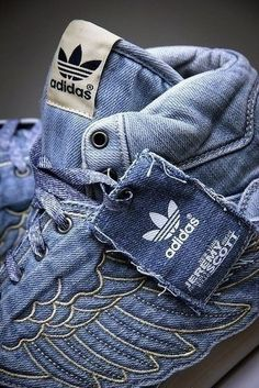 adidas jeans