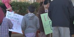DC Schools Strip Christmas From Calendar After Muslims Complain