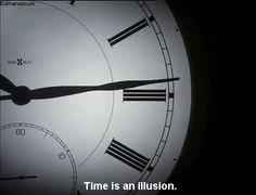 ǝɯɪʇ tɪme | Einstein's General Relativity