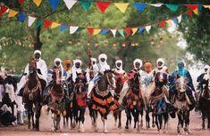 #culture #cameroon.