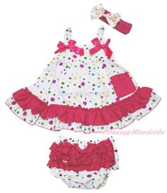 Cheap accessories babies, Buy Quality accessories beauty directly from China accessories tucson Suppliers: 	Order Quantity: 	ONE PIECE of Swing Top and ONE PIECE of Bloomer	( A Headband & Clip)	(A Pair Of Sho
