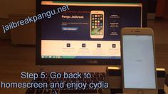 iOS 10.0.2 Jailbreak - Jailbreak iOS 10 Untethered - How to Jailbreak iOS 10 Cydia for ios 10.0.2 jailbreak   Welcome to my youtube video everyone,here you will learn how to do iOS 10-iOS 10.0.2 Jailbreak.This is working for all devices including the latest iPhone 7 just follow the video steps.   Like and subscribe to my channel!  https://youtu.be/nnWSMQJXzJE