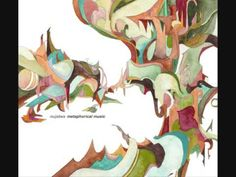 Nujabes - Beat Laments the World.
